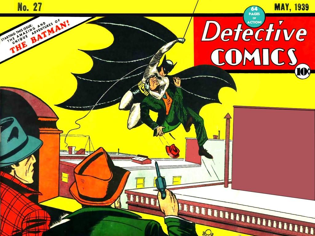 Detective-Comics-27-1024x768