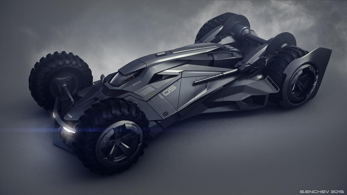 batmobile-concept-2
