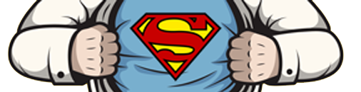 Striporama Logo