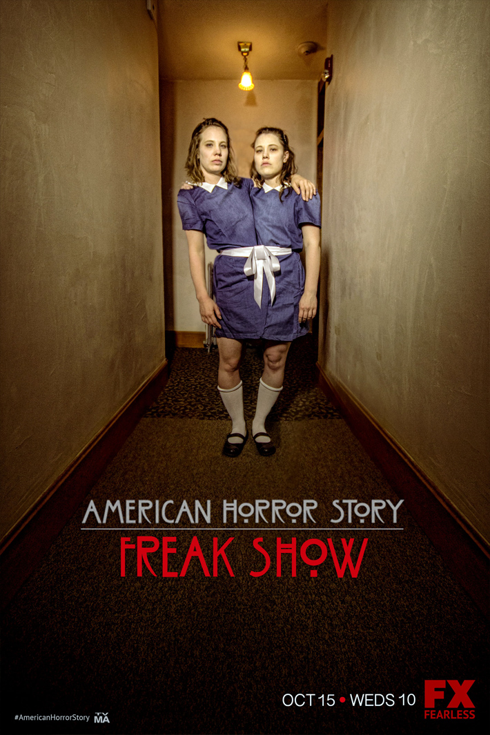 american-horror-story-season4-promo-1