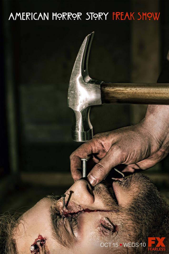 american-horror-story-season4-promo-2
