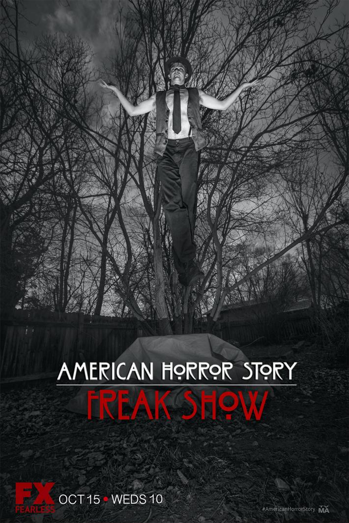 american-horror-story-season4-promo-3