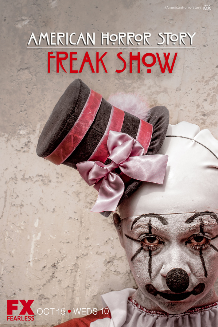 american-horror-story-season4-promo-4