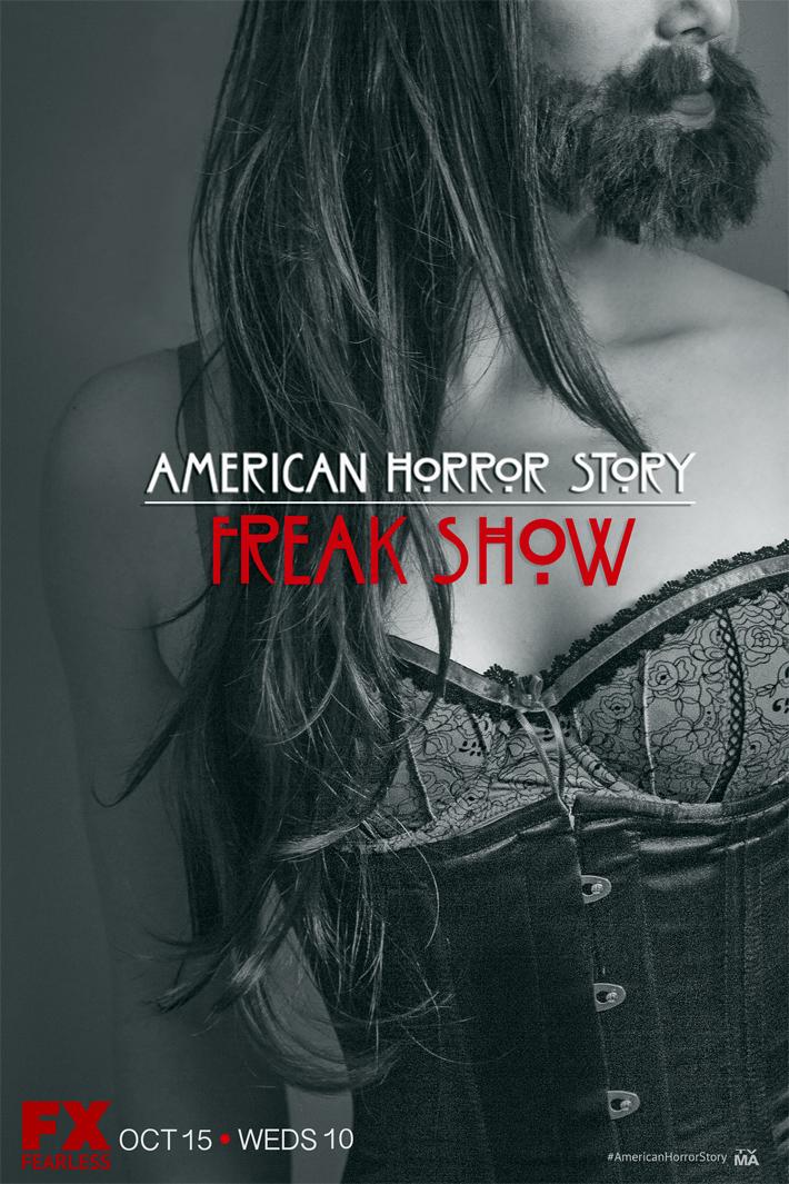 american-horror-story-season4-promo-5