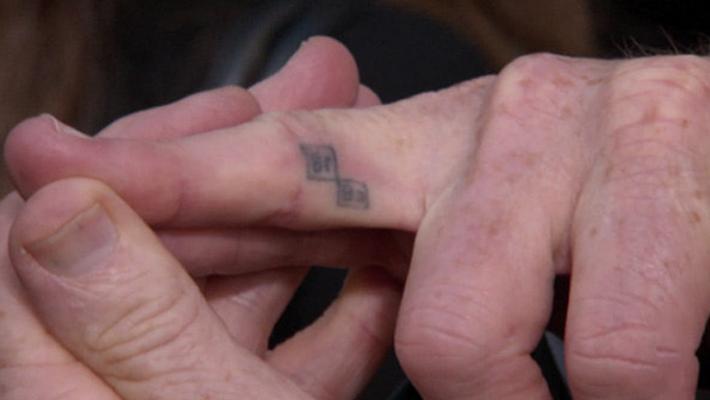 breaking-bad-tetovaza