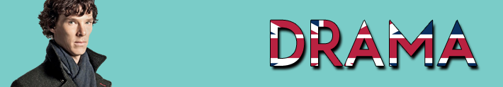 brit-drama-header
