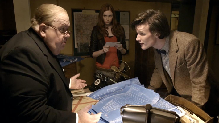 doctor-who-churchill