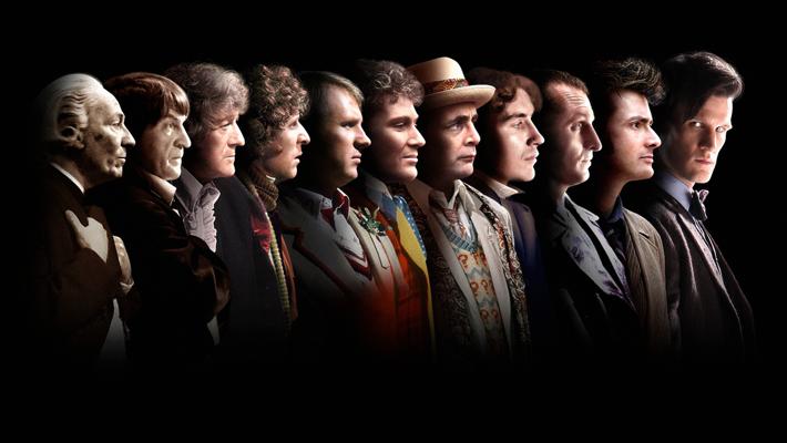 doctor-who-evolucija