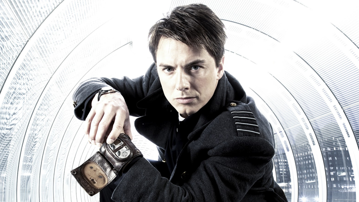 doctor-who-jack-harkness