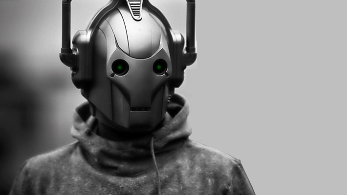 doctor-who-robot