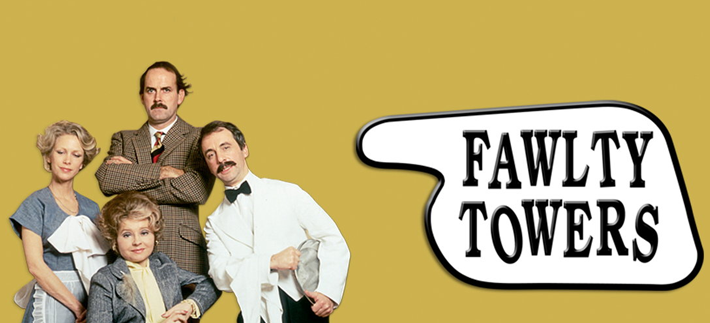 fawlty-towers