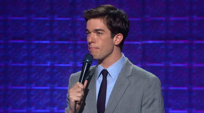 mulaney-fox