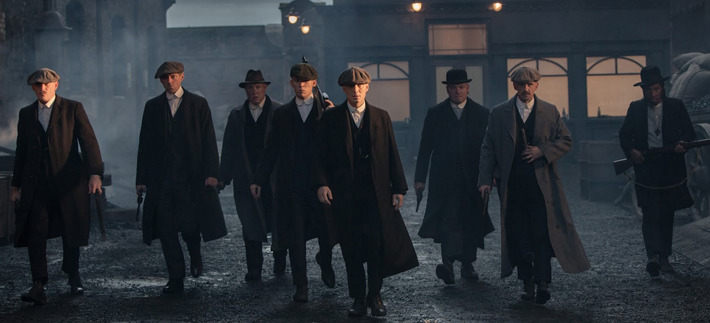 peaky-blinders-top-brit-serije