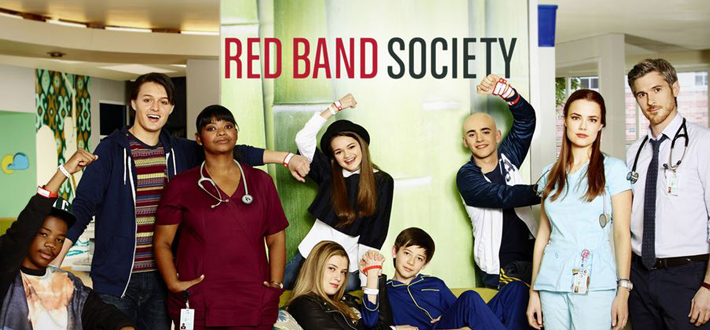 red-band-society