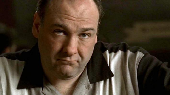 5 dokazov, da je Tony Soprano mrtev