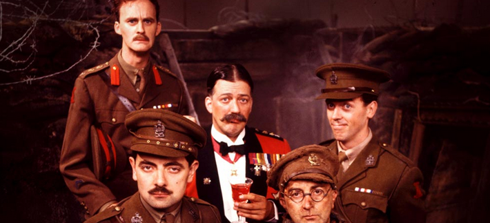 the-blackadder