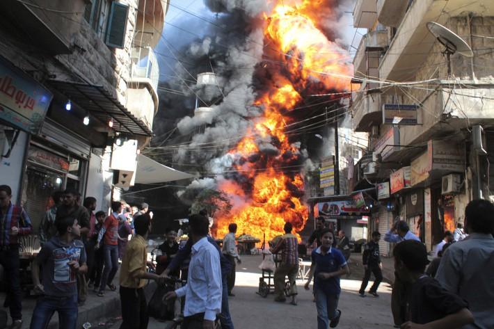 4-sirija