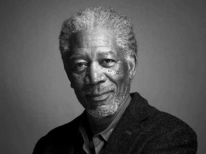 5-morgan-freeman