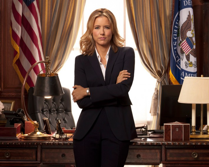 Madam-Secretary-header