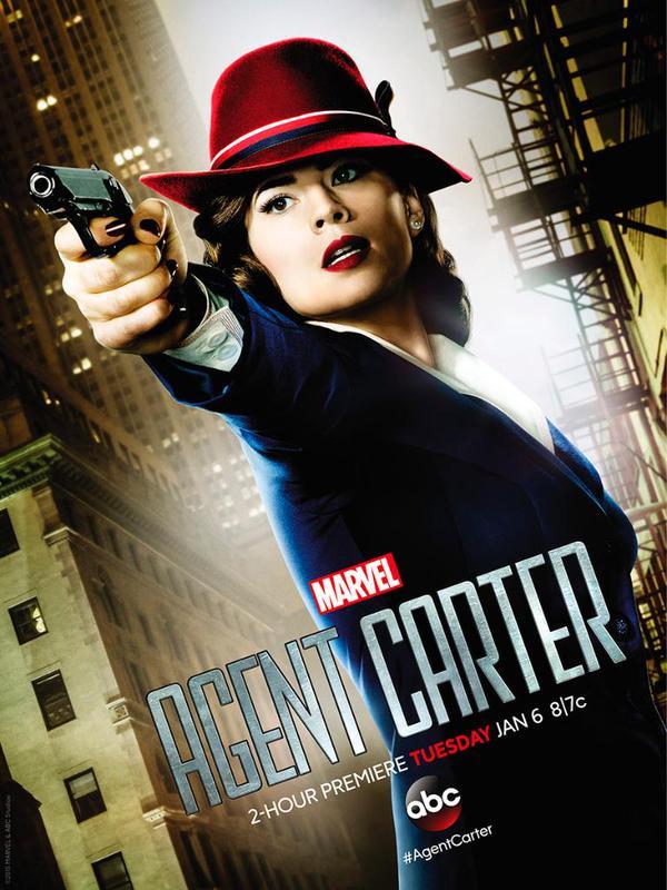 agent-carter-poster-2