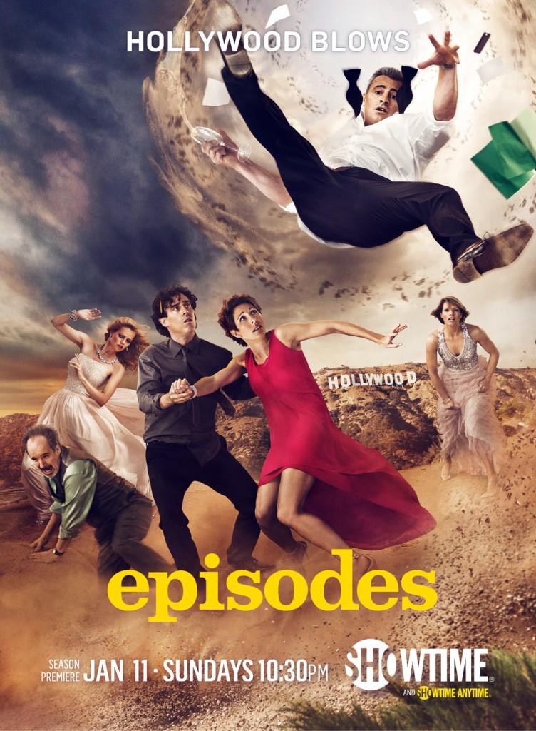 episodes-s3