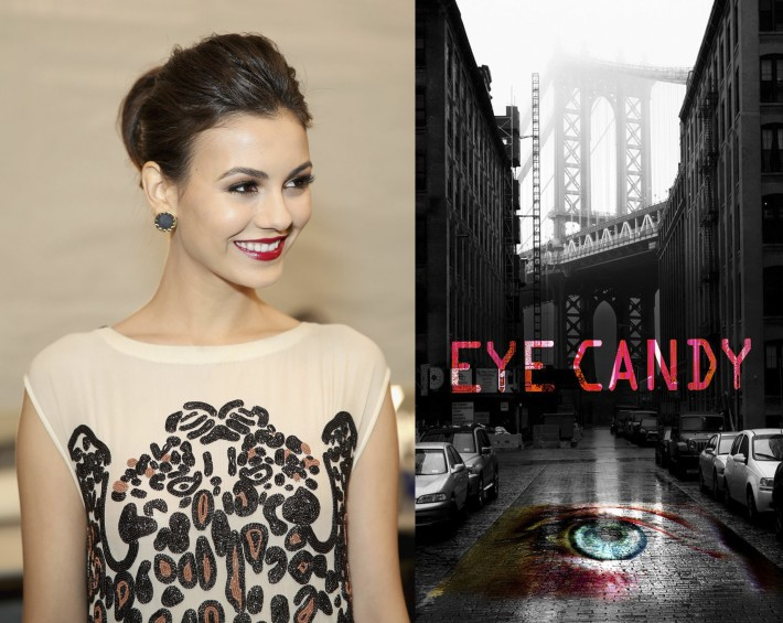 eye-candy-mtv