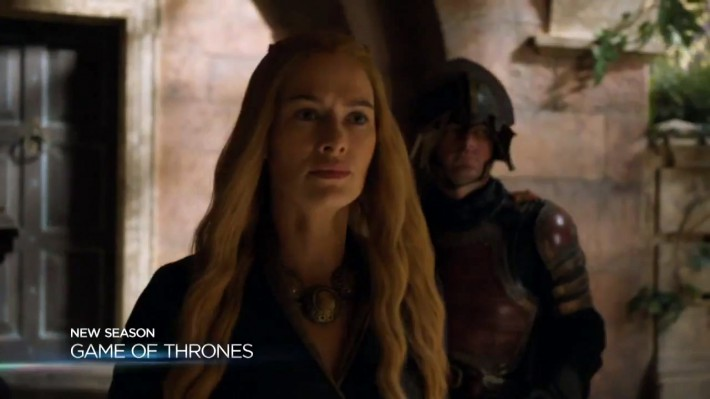 game-of-thrones-s5-teaser-1