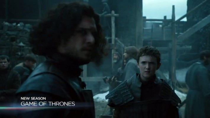game-of-thrones-s5-teaser-2