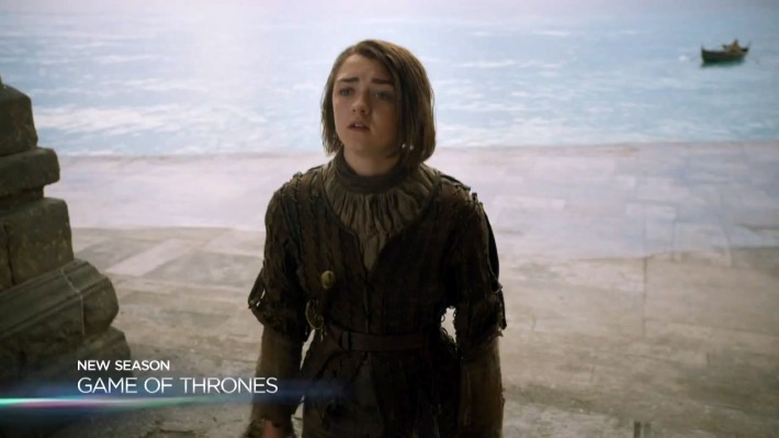 game-of-thrones-s5-teaser-4