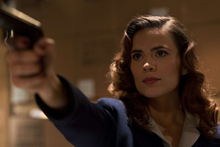 hayley-atwell-agent-carter-promo-1