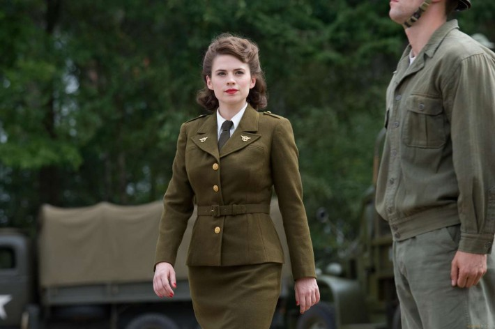hayley-atwell-agent-carter-promo-2