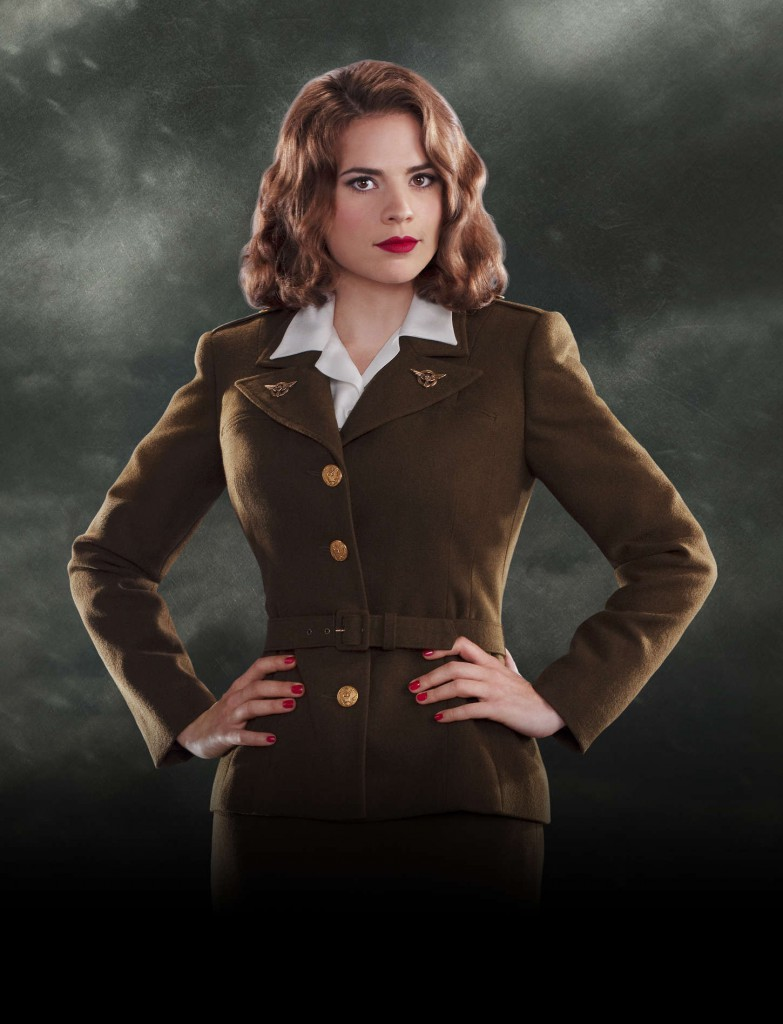 hayley-atwell-agent-carter-promo-3