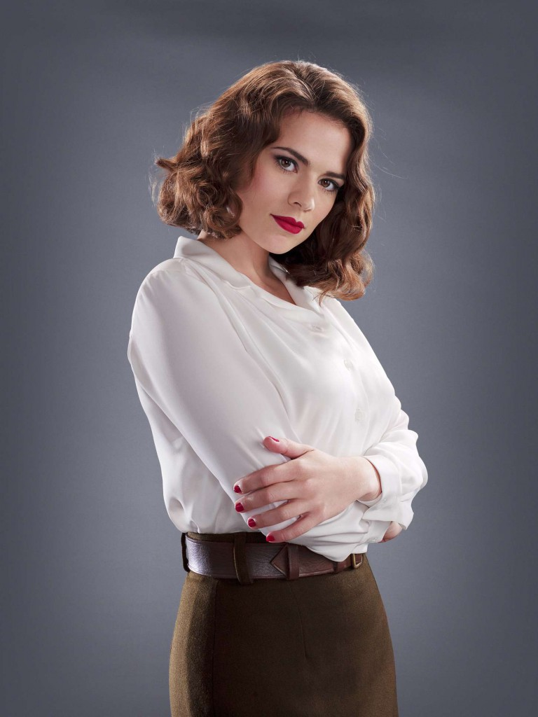 hayley-atwell-agent-carter-promo-6