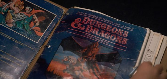 stranger-things-dungeons-and-dragons