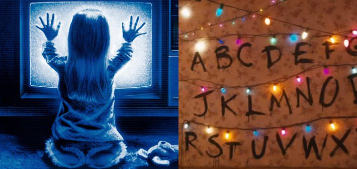 stranger-things-poltergeist