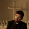 8 razlogov, zakaj je Preacher med najboljšimi serijami 2016