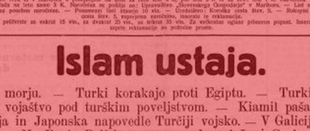 senzacionalizem-slovenski-gospodar-islam-620x262