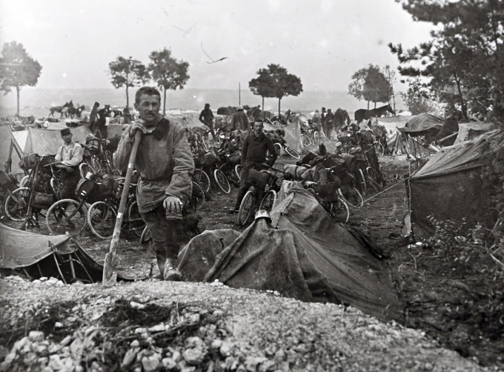 vojna-v-jarkih-9